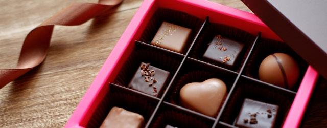お 菓子 意味 バレンタイン バレンタインに贈るお菓子のそれぞれの意味は?パイやマフィン・マドレーヌ等解説!